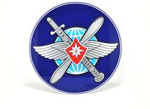Герб для ВТА