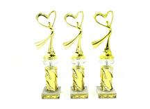Награды для Ассоциации женщин-предпринимателей России