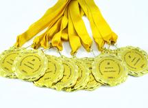 медали для педагогического колледжа