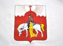 Сублимационная печать на футболке