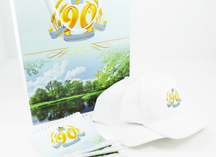 набор с пакетами для Грачевского района