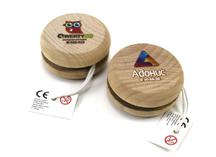 uf-печать на деревянной поверхности