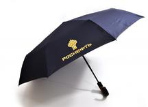 зонты для Роснефти