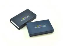 бизнес-сувениры - наборы с нанесением UF-печать