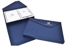 подарочный набор с нанесением логотипа для ЭлектроСетьИнвест