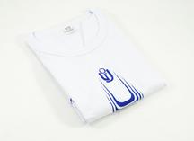 футболка для ОГУ