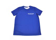 Пошив футболок и сублимационное нанесение для Загорской солодоварни