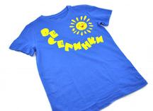 Цветные х/б футболки с нанесением flex и rolland
