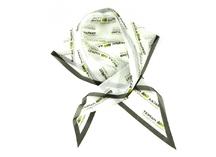 корпоративный шейный платок