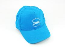 бейсболки для Золотого колоса - 2018